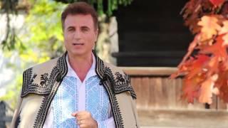 Constantin Enceanu   La casa mea eu sunt stapan