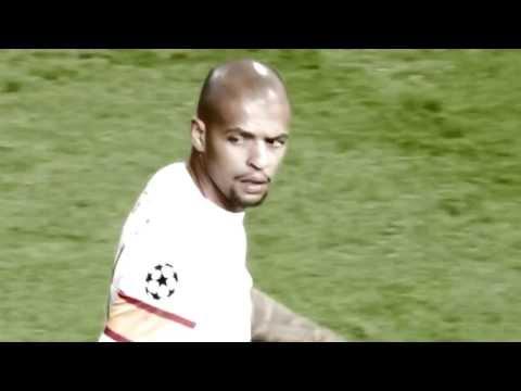 Bilyoner | Juventus-Galatasaray