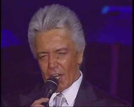 Maracas - Alberto Vázquez