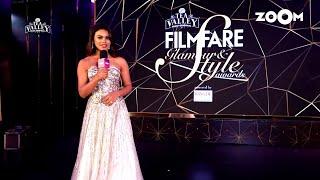 Filmfare Glamour & Style Awards 2019   Full Event