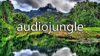 Uplifting & Happy Summer Inspiring Glitch - Audio Jungle - No Copyright Sounds (#AJ)