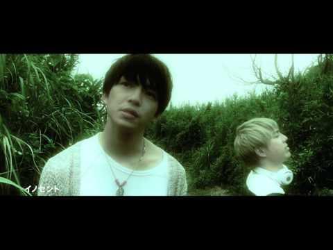モラトリアム 2nd mini Album「THIS WORLD IS」ダイジェスト