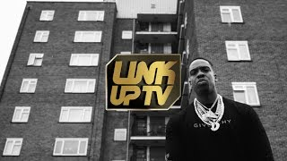 Den Den - For This Life [Music Video] | Link Up TV