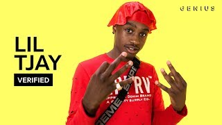 lil-tjay-brothers-official-lyrics-meaning-verified.jpg