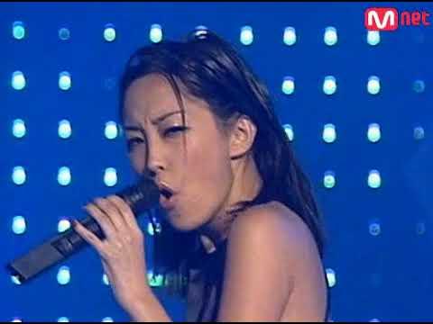 K-POP 2001년 제이 가장슬픈말