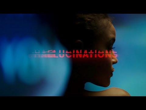 dvsn - Hallucinations (Official Music Video)