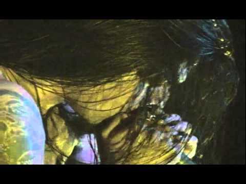 Progresión neurótica - Transmetal (DVD)