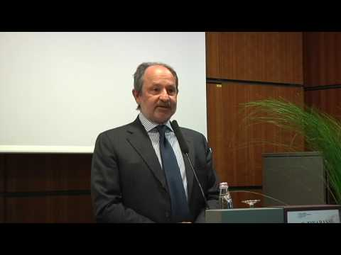 Stefano Zapponini presidente di Sistema Gioco Italia