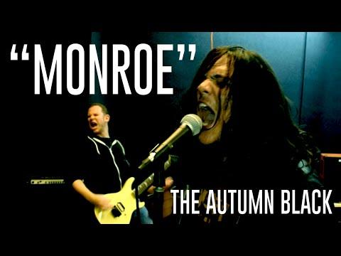 The Autumn Black - Monroe