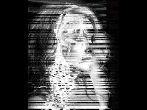 Peggy Zina - Eixa Pei Tha Figo (refren)