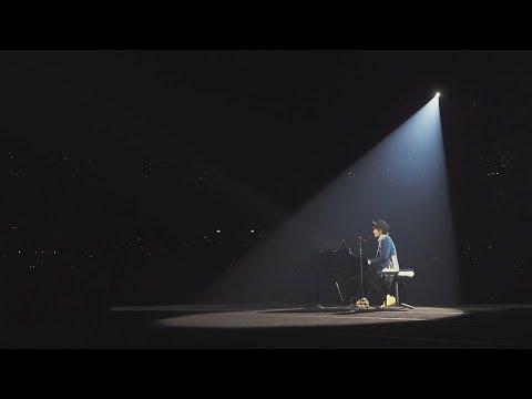 ナオト・インティライミ「未来へ」(from「ナオト・インティライミ ドーム公演2018~4万人でオマットゥリ!年の瀬、 みんなで、しゃっちほこ!@ナゴヤドーム~」)