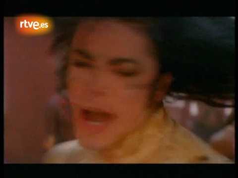 Los éxitos de Michael Jackson, en 4 minutos