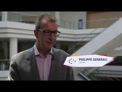 Interview: Philippe Generali über die Macht des Hörens