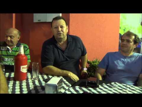 Baixar 17a. ETAPA DO CAMPEONATO BRASILEIRO DE CURIOS CANTO PRAIA CLASSICO - FEOSP 2013
