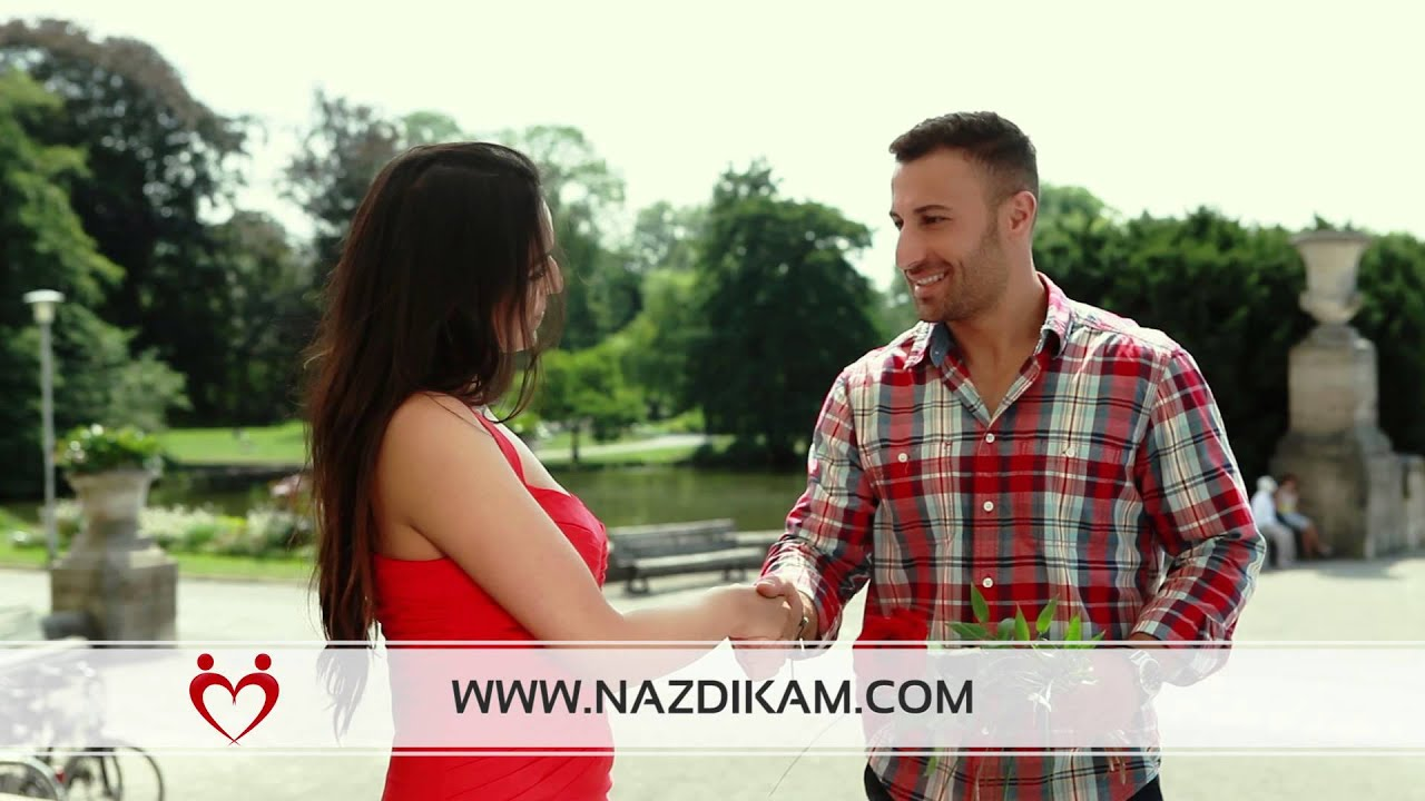 casual dating recheche frumoasa dating site