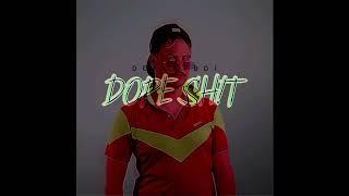 "Lil Pump Type Beat ""DOPE SH!T"" [2019]"