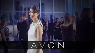 Introducing Avon Attraction Fragrances for Him and Her