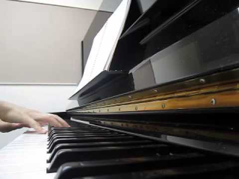 想念你的夜 ( 詞曲 吳青峰/ 原唱 CoCo Lee 李玟)  Piano Cover: Vera Lee