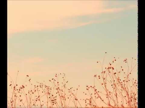 Olivia Ong - Close to you (Lyrics)