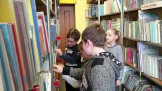 Filmik powstał podczas realizacji projektu gimnazjalnego Jaka jest historia naszej szkoły - Nasza szko�