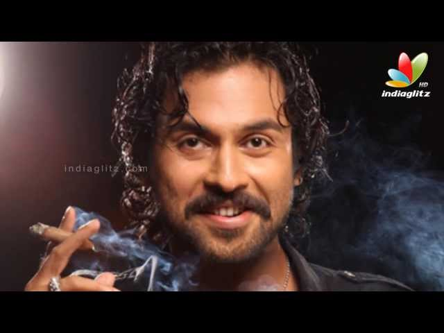 Actor Jishnu Also Suffering From Cancer I Latest Hot Malayalam News