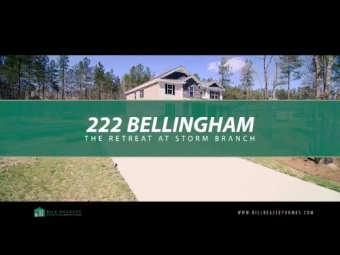 Westhaven 5 Floor Plan | 4BR 4BATH with Bonus Room 3,668 Sq Ft