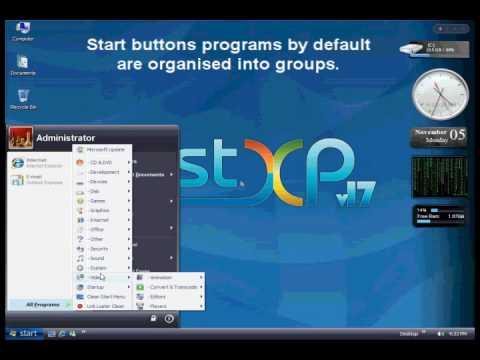 Last. Xp. V22. 0. 2009. Dvd iso.