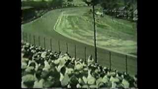 1960 Indy 500 The Classics