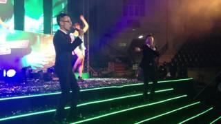VPBank Ca (Remix) - Khánh Duy ft. Tiến Đạt