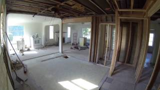Complete Home Renovation!