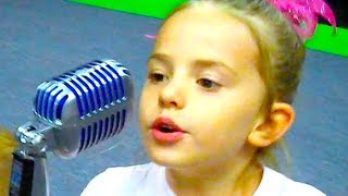 SHAYTARDS MUSIC VIDEO!