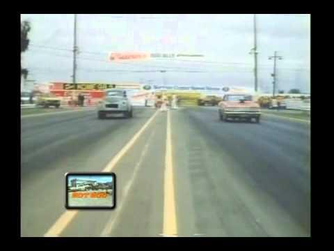 hot rod 1979 tv movie part 1 youtube. Black Bedroom Furniture Sets. Home Design Ideas