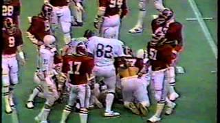1979 Sugar Bowl - Alabama vs. Penn State - 1 of ?