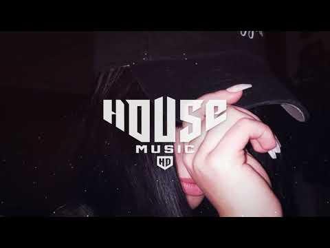 Meiko - Leave The Lights On (Izzamuzzic Remix)