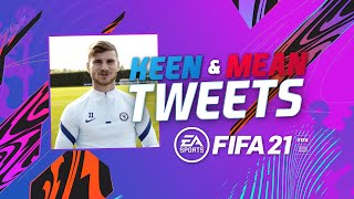 """I'll Race Him Right Now, Bring Him Out Here"" 