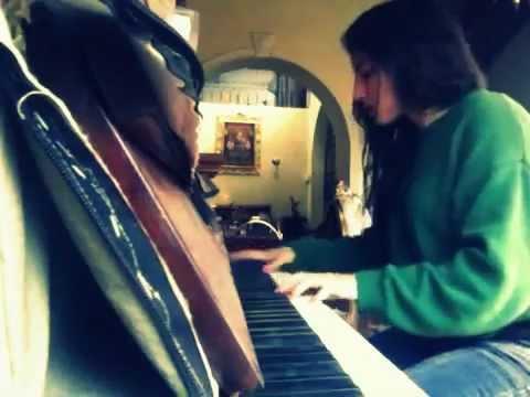 mélancolie-Alejandra Pesantez