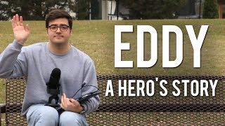 Eddy: A Hero's Story