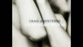 This love - Craig Armstrong