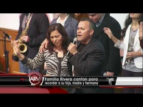 Muerte de Jenni Rivera-Identifican Oficialmente su Cuerpo (Telemundo Usa) 12/13/2012