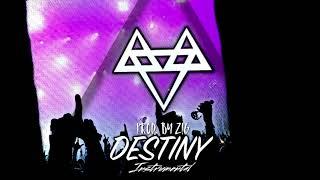 Neffex - Destiny (Official Instrumental) Prod By ZIG
