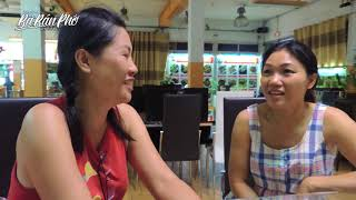 GẶP NGƯỜI VIỆT THÀNH ĐẠT Ở NEW CALEDONIA - TÂN ĐẢO KÝ SỰ|Travel and Food