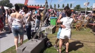 Bekijk video 1 van Tumbao Pa ti op YouTube
