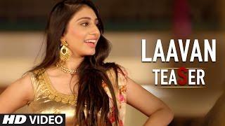 Laavan – Sarika Gill