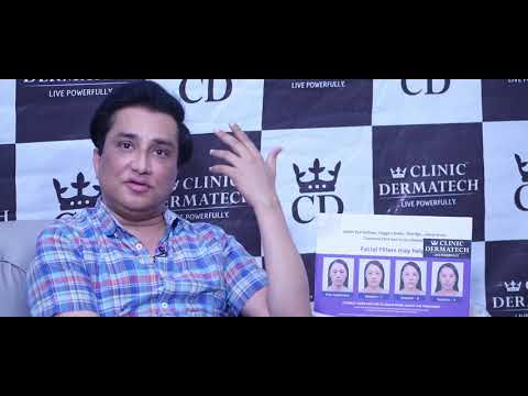Watch What Our Customer Says About Our Advanced Hair Transplant?