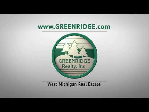 Greenridge Realty Stays Ahead of the Curve with Advanced Marketing Tools
