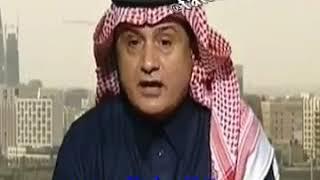 سبب غلاء البنزين في السعودية     -