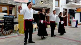 Dance Zorba the Greek 2