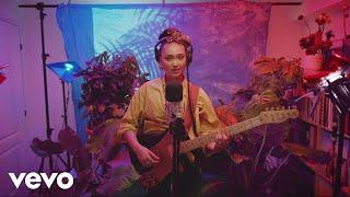 Joy Crookes - Two Nights (Live in Lockdown)