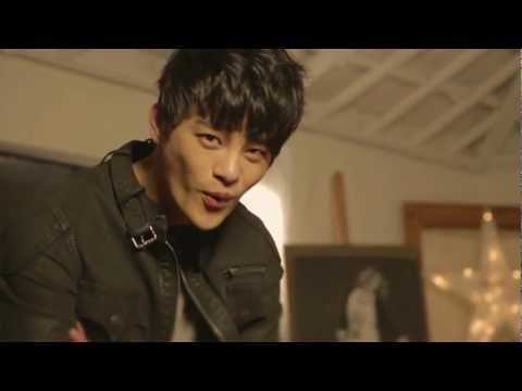 서인국(Seo In Guk) Feat.VerbalJint - 너 땜에 못살아(All I want is U)M/V