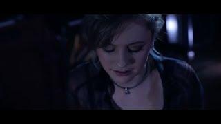 "Beth McCarthy - Streets Of London ( From ""100 Streets"" Idris Elba )"